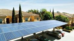 Solartechnik: Tesla und Panasonic arbeiten zusammen