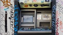 33C3: Bitcoin-Automaten sind noch kein lohnendes Angriffsziel