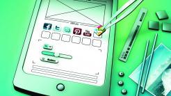 Kirigami UI 2: Erste Beta des plattformübergreifenden Frameworks erschienen