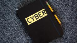 US-Regierungsbericht: Keine Beweise für russischen Hack im Wahlkampf