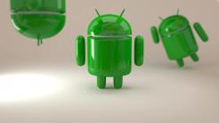 BlackBerry, Google und LG patchen unter anderem abermals kritische Stagefright-Lücke