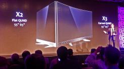 TCL setzt auf Bildqualität und Design