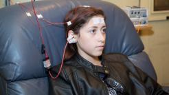 US-Forscher wollen Gehirnerschütterungen mit Reaktion auf Sprache diagnostizieren