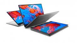 Dell erweitert die XPS-Familie