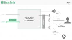 Google übernimmt Limes Audio für bessere Sprachqualität in Video-Konferenzen