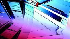 Marktforscher: Computermarkt schrumpft nicht mehr so stark