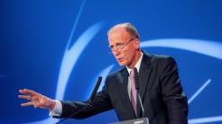 Airbus-Chef: Autonomes Fliegen rückt näher