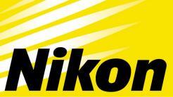 Zum 100sten Geburtstag: Nikon schaltet Jubiläums-Website frei