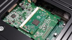 Neuer Raspberry Pi für Appliances und Industrie