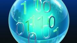 Gartner prognostiziert automatisierten Data Scientist