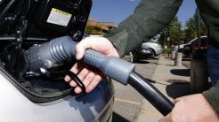 Brennstoffzelle im Auto – Zukunftstechnik oder Notlösung?