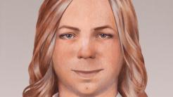 Wie Chelsea Manning sich selbst sieht