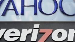 Yahoo und Verizon