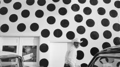 Street- und Farbfotograf Joel Meyerowitz erhält den Leica Hall of Fame Award
