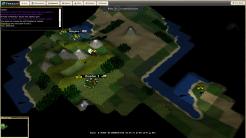 Freigegeben: Freeciv mit WebGL 3D im Browser spielen