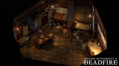 Pillars of Eternity 2 wird per Crowdfunding finanziert