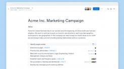 Dropbox führt neue Funktionen für Unternehmen ein