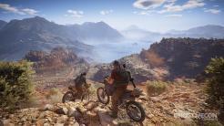 Gutschein-Aktion: For Honor oder Ghost Recon Wildlands für Käufer von Nvidia GeForce GTX 1070 und 1080