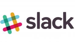 Slack macht die Messaging-Plattform fit für den Enterprise-Einsatz