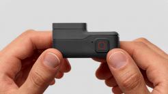 Kamera-Anbieter GoPro