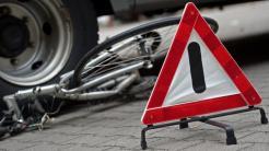 Verkehrssicherheit: EU-Länder wollen mit Technik den toten Winkel von Lkw angehen