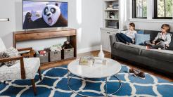 Automatische Inhaltserkennung: Vizios Smart-TV spionieren ungefragt Nutzerverhalten aus