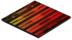 Toshiba und WD steigern NAND-Speicherdichte