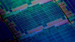 AMD-Patentklage: LG und Vizio droht US-Einfuhrstopp für bestimmte Fernseher und Smartphones