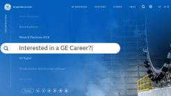 General Electric streicht in Mannheim und Bexbach Hunderte Stellen