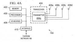Blackberry verklagt Nokia wegen angeblicher Patentverletzungen