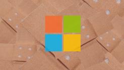 Microsoft patcht Flash Player unter Windows außer der Reihe