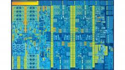 Intel Skylake landet in Googles Cloud-Plattform