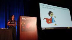 GDC 2017 mit UX-Summit: Dem Spieler in den Kopf blicken