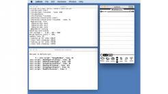 Neuer Newton-Emulator für Retrofans