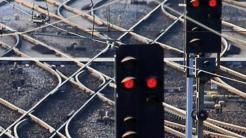 Bahn-Signale leuchten künftig mit LED