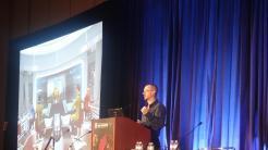 Westworld VR und Star Trek: Bridge Crew - Narration in der virtuellen Realität