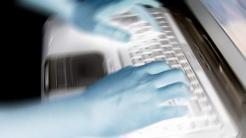 Internet-Hotline: Beschwerden über Kinderpornografie nehmen wieder zu