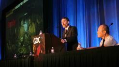 Resident Evil 7: Entwickler erklären Design-Kehrtwende und Geräuschkulisse