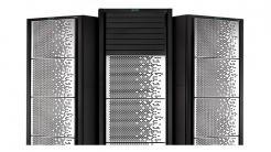 HPE XP Storage