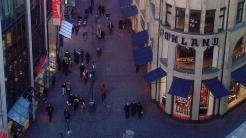 Neuer Apple-Flaggschiffladen in Köln: Eröffnungstermin steht