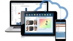 Oracle verdient dank boomender Cloud-Dienste besser als erwartet