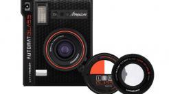 Neue Weitwinkel-Sofortbild-Kamera jetzt vorbestellbar