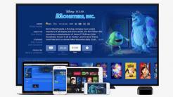 iTunes verbessert Mietvideos – für noch nicht vorhandene Betriebssysteme