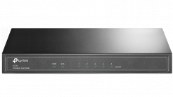 TP-Link: Neue Access-Points mit Hardware-Controller