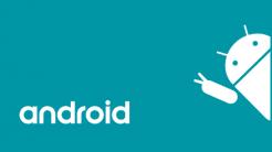 Google: Die Hälfte aller Android-Geräte erhält unsere Sicherheitsupdates nicht