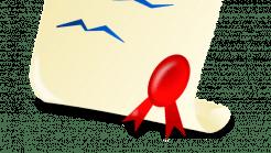 Chrome soll ab sofort Zertifikate von Symantec herabstufen