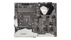 Mainboard-Verkäufe sinken trotz Neuvorstellungen wie AMD Ryzen und Intel Kaby Lake