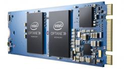 Intels 3D Xpoint als Beschleuniger für Desktop-PCs