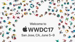 Apple-Entwicklerkonferenz WWDC: Die Lotterie beginnt