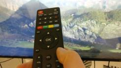 DVB-T2 HD im Regelbetrieb